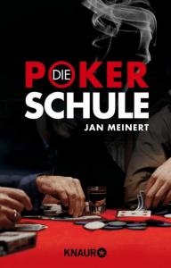 Die Poker Schule