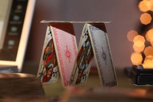 Kostenlos Online Poker spielen