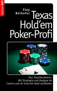 Texas Holdem Poker Profi