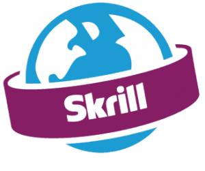 Zahlungsanbieter Skrill