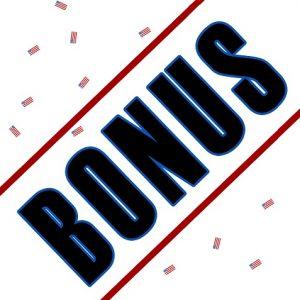 Poker Bonus Startguthaben