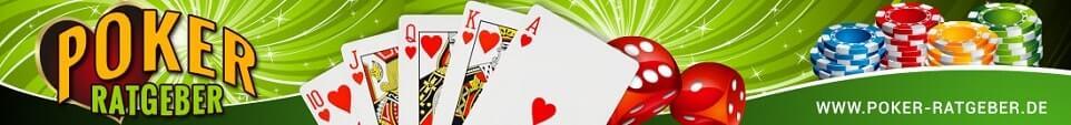Poker-Ratgeber.de