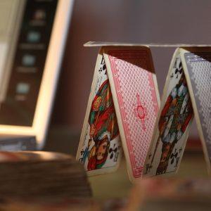 Sorglos Pokern