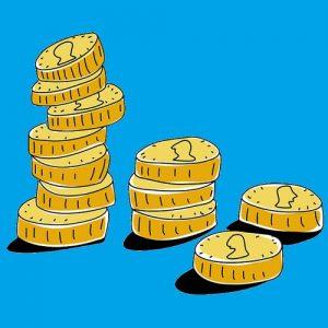 Mit Poker Geld Verdienen