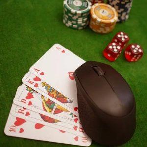 Poker Lernen Online
