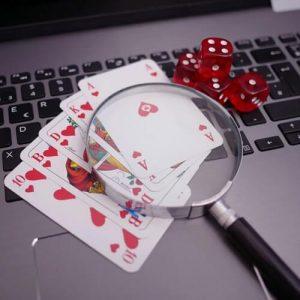 Online Poker sicher