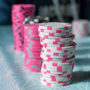 Poker Anfänger
