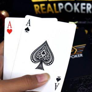 Pokerevents