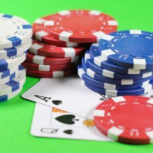 Texas Holdem Strategie